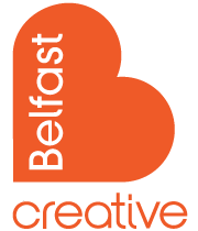 Belfast Creative Digital Marketing